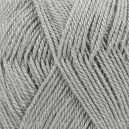 DEMI Paquet Baby Alpaca Silk 8465 Gris
