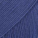 Baby Merino 30 Bleu
