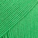 Baby Merino 31 Vert vif