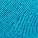 PAQUET Baby Merino 32 Turquoise