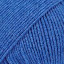 PAQUET Baby Merino 33 Bleu électrique