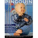 PDF PINGOUIN 162