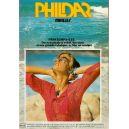 PDF PHILDAR Mailles n°52