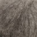 Alpaca silk gris 03