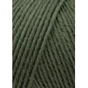 MERINO 150 - 0098