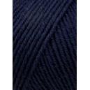 MERINO 150 - 0025