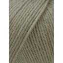 MERINO 150 - 0226