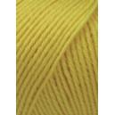 MERINO 150 - Jaune Vif - 0049