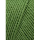 MERINO 150 - Vert Vif - 0116