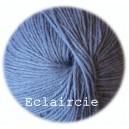 Eclaircie