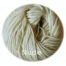 Coton biologique di Luce Nude