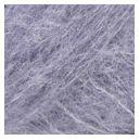 Alpaca silk Lavande clair 17