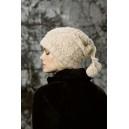 Bonnet 229-001-001