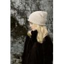Bonnet 229-005-001