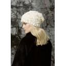 Bonnet 229-007-001