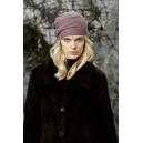 Bonnet 229-012-001