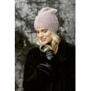 Bonnet 229-014-001