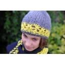 Kit bonnet PAP