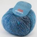 CRISTALLO 57 Bleu