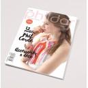 Mini-catalogue N°642 Accessoires/Déco