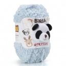 BIRBA Panda