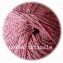 Tweed di L Rosée matinale