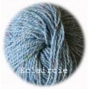 Tweed di Luce Eclaircie