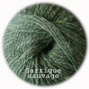 Tweed di L Garrigue Sauvage