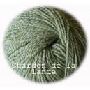 Tweed di L Chardon de la lande