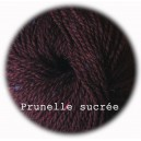 Tweed di L Prunelle sucrée