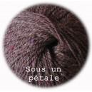 Tweed di L Sous un pétale