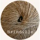 Tweed di L Brindille