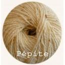 Tweed di L Pépite