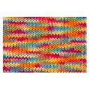 GRUNDL COTTON QUICK PRINT - 198 Multicolore